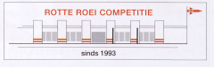 RotteRoeiCompetitie Sinds1993