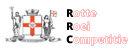 RRC Logo S
